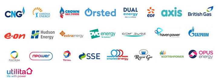 business energy, telecoms, epos systems, card payments
